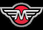 MACKSTOR-DESIGNS